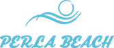 Perla Beach Hotel Sozopol